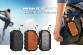 WISMEC-Active-Bluetooth-Music-TC-Box-Mod-1024x677.jpg