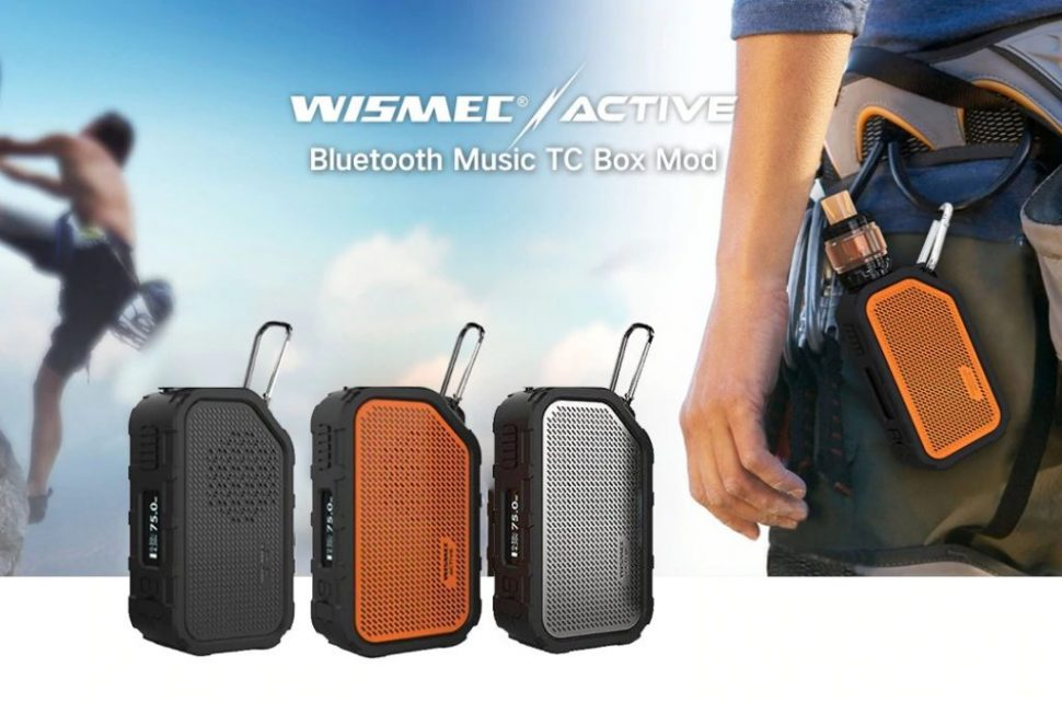 WISMEC-Active-Bluetooth-Music-TC-Box-Mod-1024x677.jpg