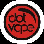 dot_vape_premix_logo