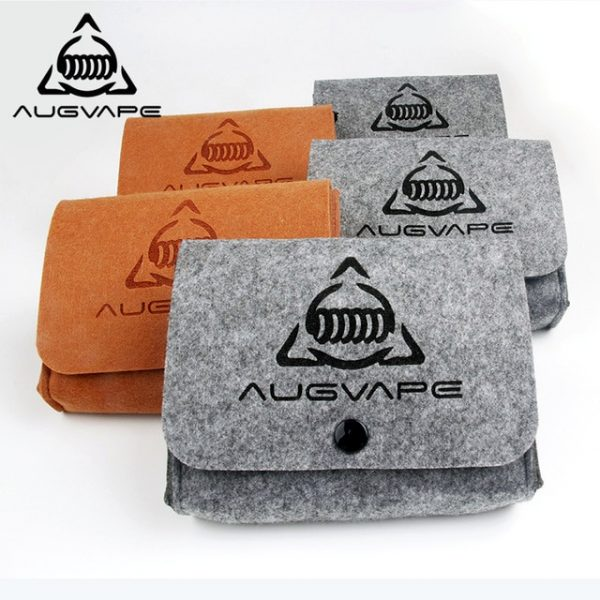 Augvape Cotton Vapeklub 4
