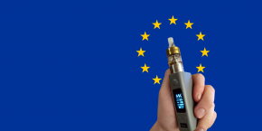 Vape EU bigpic 4