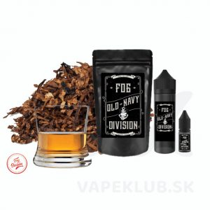 fogdivision_oldnavy_vapeklub