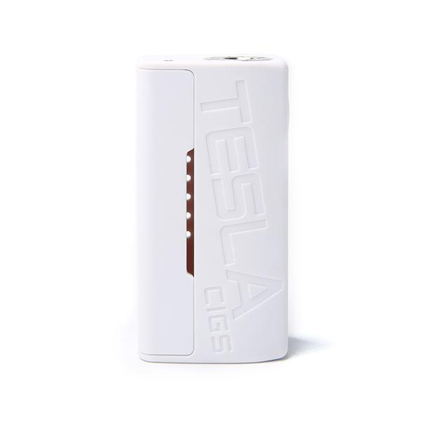 Tesla-wye-85w-white