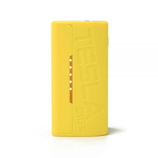 Tesla-wye-85w-yellow