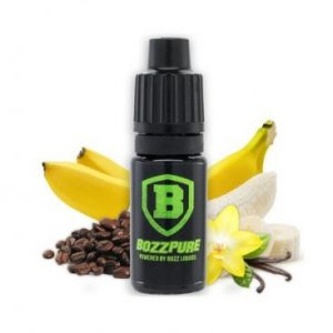 bozz-banoffee-aroma