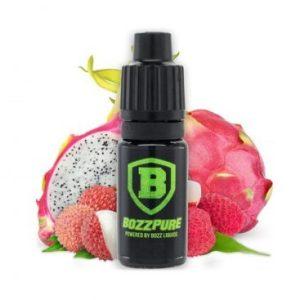 bozz-dragonfly-aroma