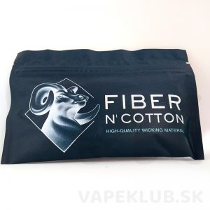 fiber-cotton-vapeklub-1