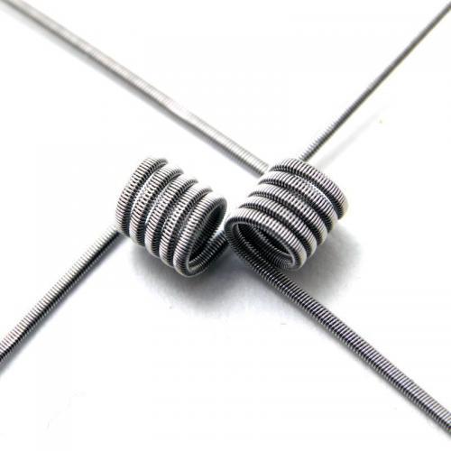 vandy-vape-superfine-ni80-spiralky3