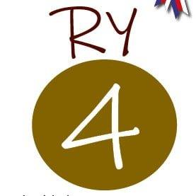 RY4-vapeklub