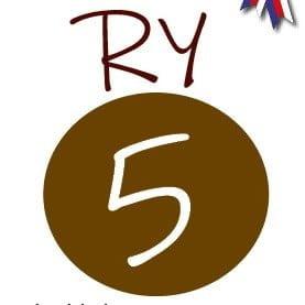 RY5-vapeklub