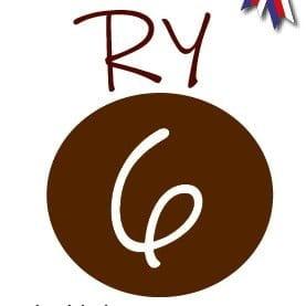 RY6-vapeklub
