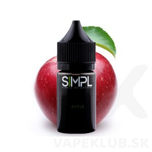 Simpl-apple-vapeklub