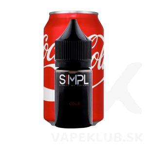 Simpl-cola-vapeklub2