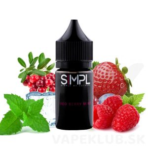 Simpl-red-berry-mint-vapeklub
