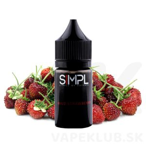 Simpl-wild-strawberry-vapeklub