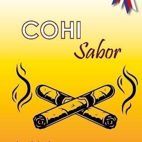 cohi-sabor-vapeklub