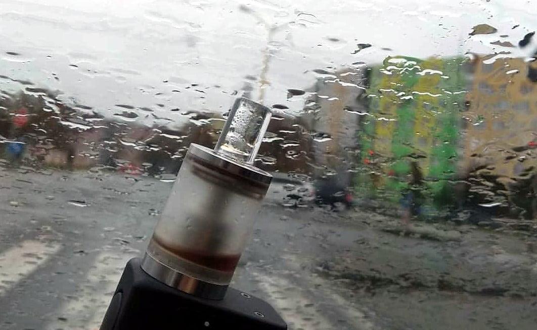 doggystyle2k18-rain-vapeklub
