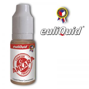 euliQuid-Tobacco-Ankara-aroma10ml