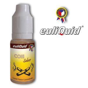 euliQuid-Tobacco-Cohi-Sabor-aroma10ml