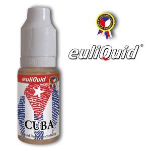 euliQuid-Tobacco-Cuba-aroma10ml