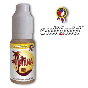 euliQuid-Tobacco-HavanaDry-aroma10ml