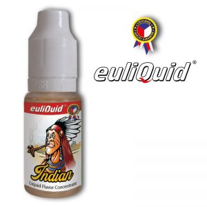 euliQuid-Tobacco-Indian-aroma10ml