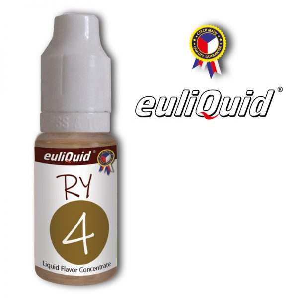 euliQuid-Tobacco-RY4-aroma10ml
