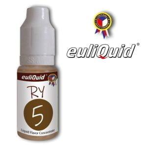 euliQuid-Tobacco-RY5-aroma10ml