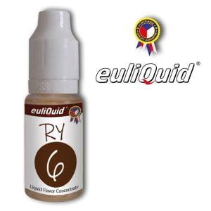 euliQuid-Tobacco-RY6-aroma10ml