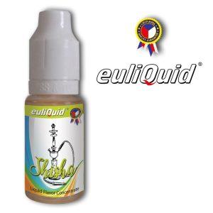euliQuid-Tobacco-Shisha-aroma10ml
