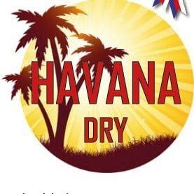 havana-dry-vapeklub