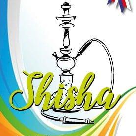 shisha-vapeklub