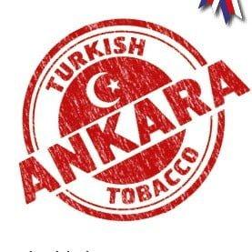 turkish-vapeklub