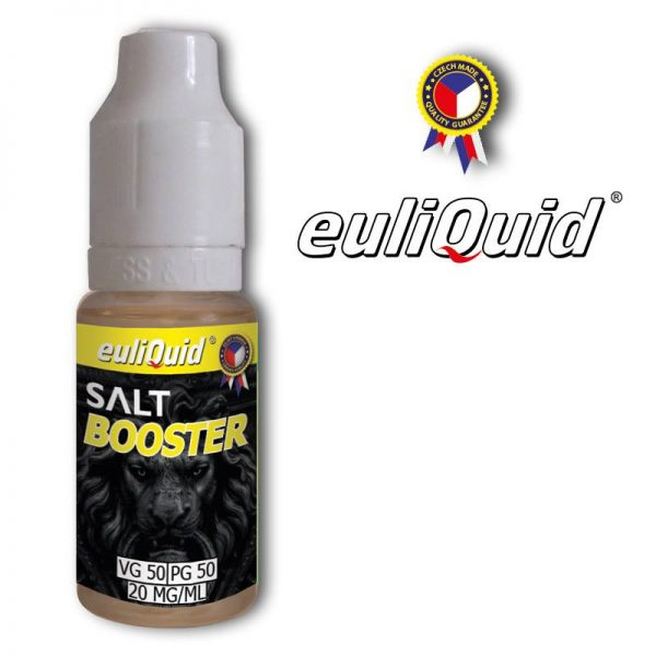 Euliquid-salt-booster-vapeklub