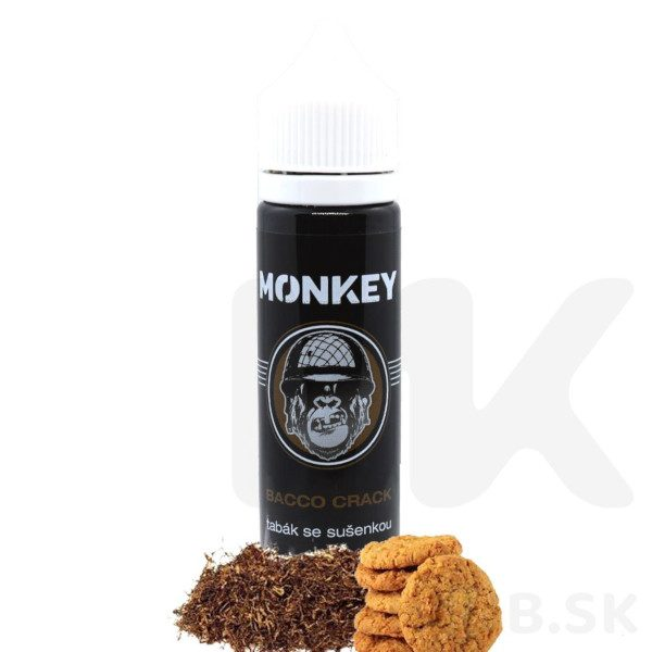bacco-crack-monkey-vapeklub