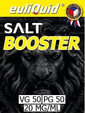 euliquid-salt-booster-50-50_1-vapeklub