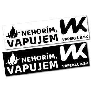 nehorim-vapujem-sticker-vapeklub (1)