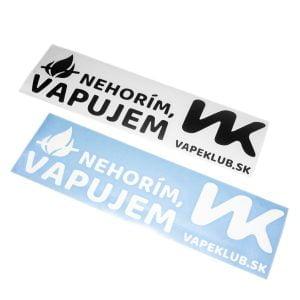 nehorim-vapujem-sticker-vapeklub (2)
