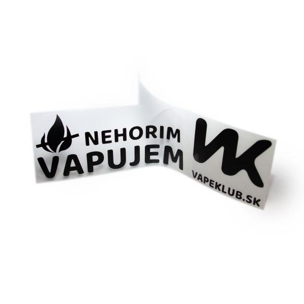 nehorim-vapujem-sticker-vapeklub (4)