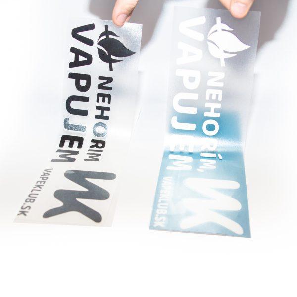 nehorim-vapujem-sticker-vapeklub (5)