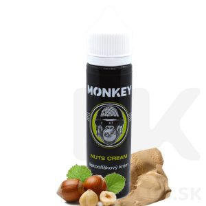 nuts-cream-monkey-vapeklub