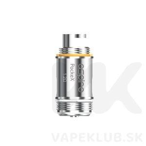 Aspire-PockeX-coil-1-2-ohm-vapeklub