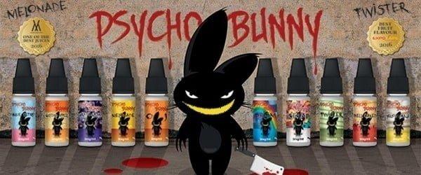 Psycho_Bunny_banner