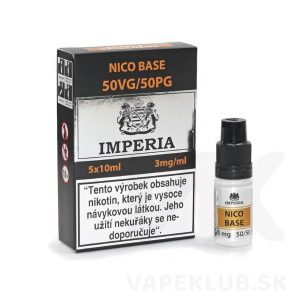 imperia-nico-base-3mg-50-50-vk