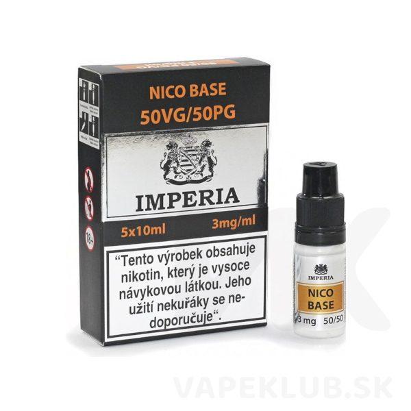 imperia-nico-base-3mg-50-50-vk