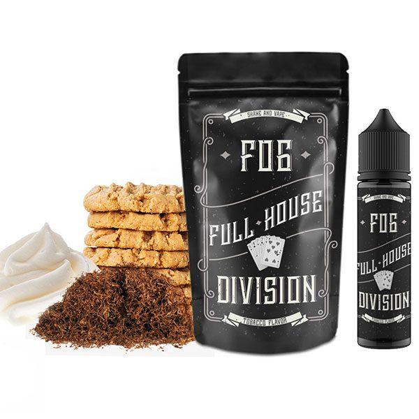 Fog-Division-full-house-Vapeklub