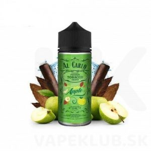 al-carlo-apple-vapeklub