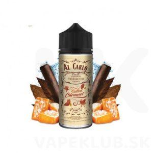 al-carlo-salted-caramel-vapeklub
