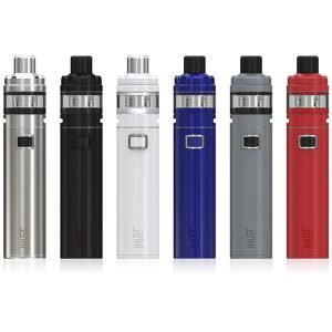 eleaf-ijust-nexgen-all-vapeklub