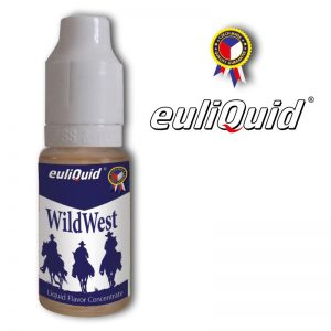 euliQuid-Tobacco-WildWest-aroma10ml